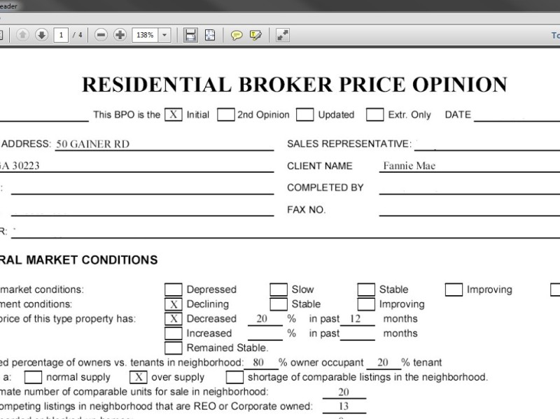 Broker purchase opinion : #1 online stock trading